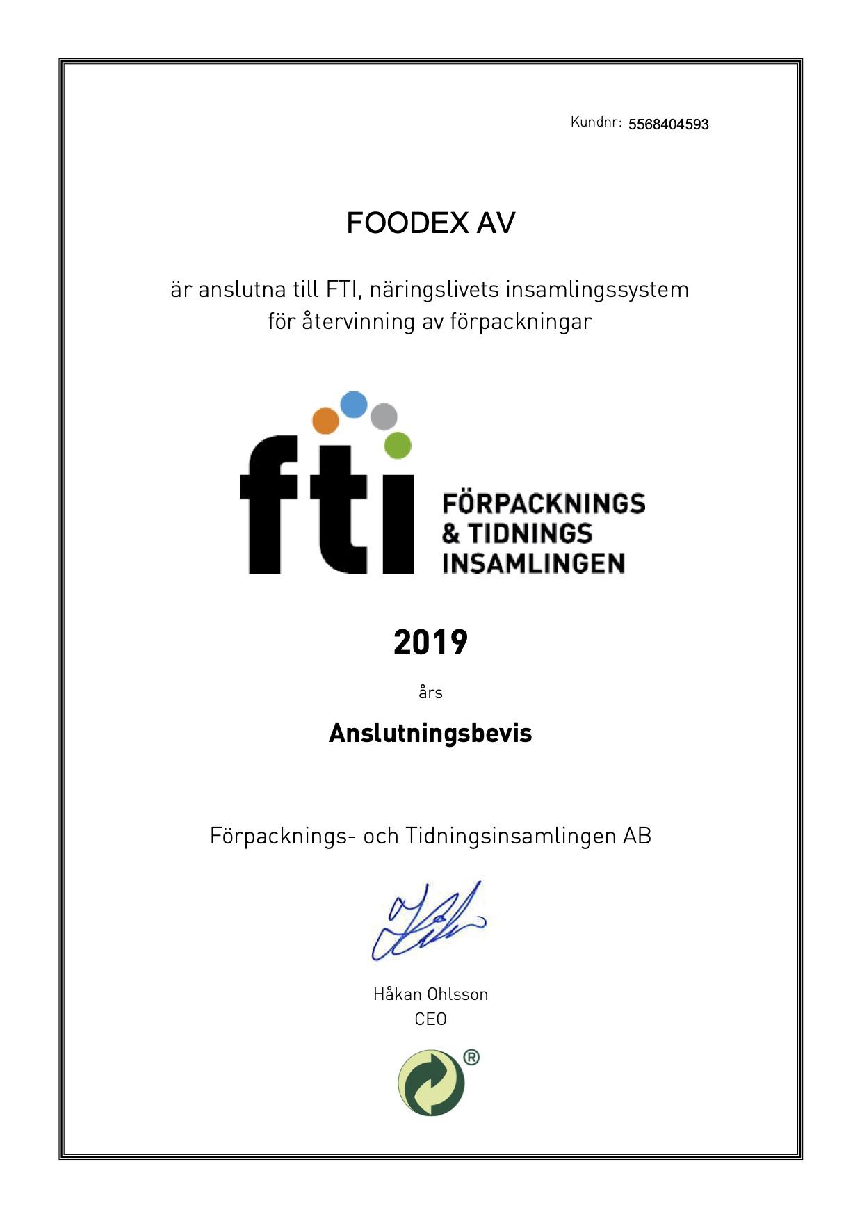 FTI-Anslutningsbevis-2019
