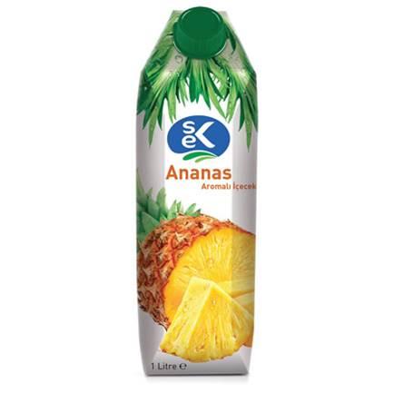 Ananasnektar.jpg