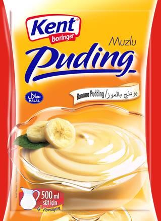 Bananpudding-Pulvermix.jpg