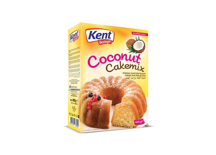 Kokoskaka-Kakmix.jpg