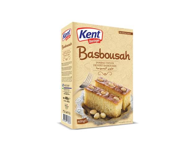 Mannagrynskaka-Basbousa-Dessertmix.jpg