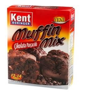 Muffinmix-Choklad.jpg