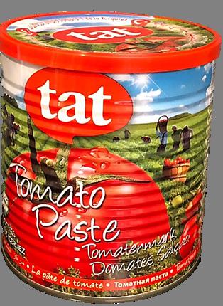 Tomatpuré-Harran.png