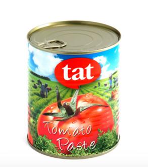 Tomatpuré.png