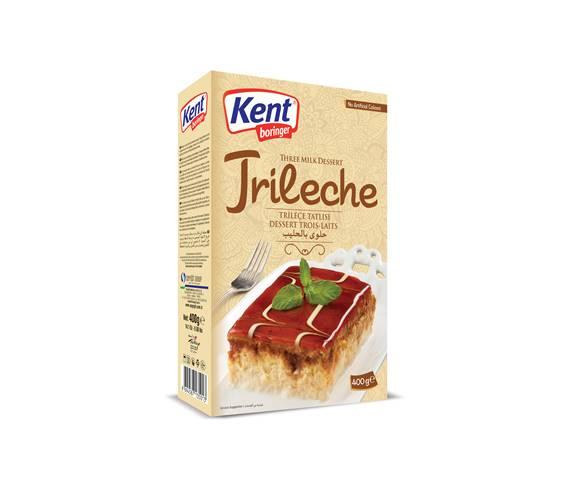 Trileche-Dessertmix.jpg